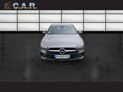 Mercedes Classe A 180 d 116ch Progressive Line 7G-DCT - <small></small> 29.980 € <small>TTC</small> - #2