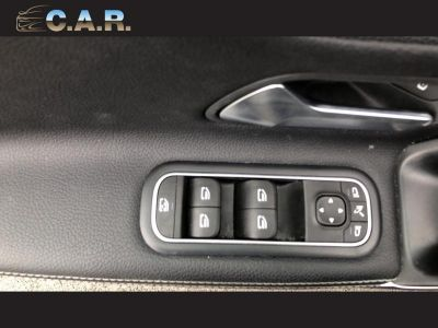 Mercedes Classe A 180 d 116ch Progressive Line 7G-DCT - <small></small> 29.980 € <small>TTC</small> - #9