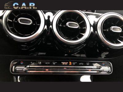 Mercedes Classe A 180 d 116ch Progressive Line 7G-DCT - <small></small> 29.980 € <small>TTC</small> - #13