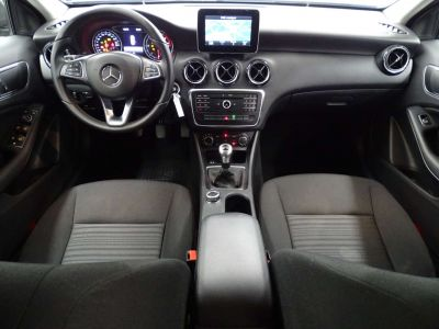 Mercedes Classe A 180 d BLUE EFFICENCY - <small></small> 15.990 € <small>TTC</small>