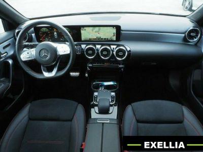 Mercedes Classe A 180 D BVA AMG LINE - <small></small> 30.890 € <small>TTC</small>