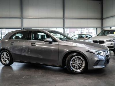 Mercedes Classe A 180 d Launch Edition, Gps, Camera, Automaat, 9700Km - <small></small> 25.995 € <small>TTC</small> - #3