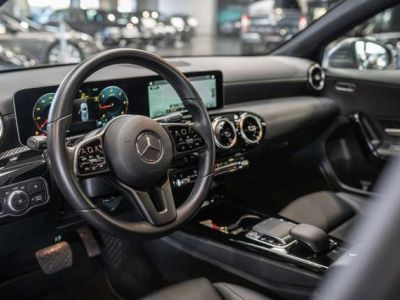 Mercedes Classe A 180 d Launch Edition, Gps, Camera, Automaat, 9700Km - <small></small> 25.995 € <small>TTC</small> - #15