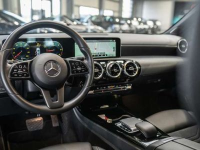 Mercedes Classe A 180 d Launch Edition, Gps, Camera, Automaat, 9700Km - <small></small> 25.995 € <small>TTC</small> - #16