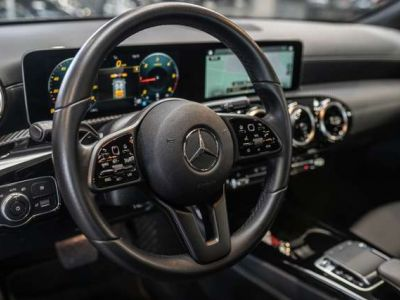 Mercedes Classe A 180 d Launch Edition, Gps, Camera, Automaat, 9700Km - <small></small> 25.995 € <small>TTC</small> - #22