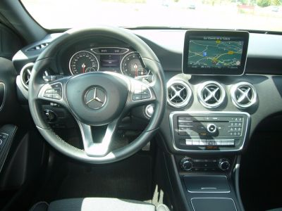 Mercedes Classe A 180 (essence) INSPIRATION 7G-DCT - <small></small> 24.800 € <small>TTC</small>