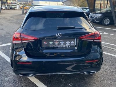 Mercedes Classe A 200 AMG-Line 163CH - <small></small> 31.999 € <small>TTC</small> - #4