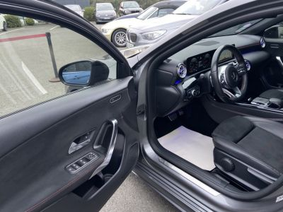 Mercedes Classe A 200 AMG-LINE 163ch 7G-DCT - <small></small> 29.900 € <small>TTC</small> - #9