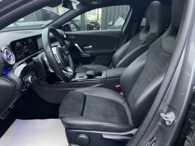 Mercedes Classe A 200 AMG-LINE 163ch 7G-DCT - <small></small> 29.900 € <small>TTC</small> - #13