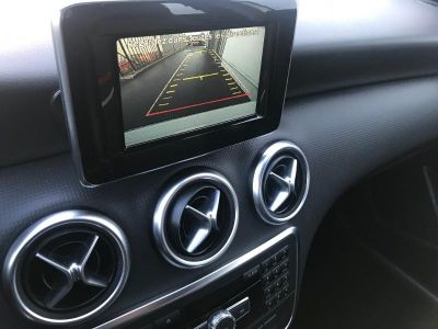 Mercedes Classe A 200 CDI Inspiration 7G-DCT - <small></small> 19.900 € <small>TTC</small>