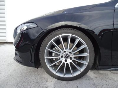 Mercedes Classe A 200 d 150ch AMG Line 8G-DCT - <small></small> 44.900 € <small>TTC</small> - #6