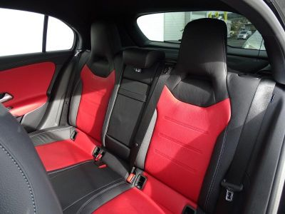 Mercedes Classe A 200 d 150ch AMG Line 8G-DCT - <small></small> 44.900 € <small>TTC</small> - #11