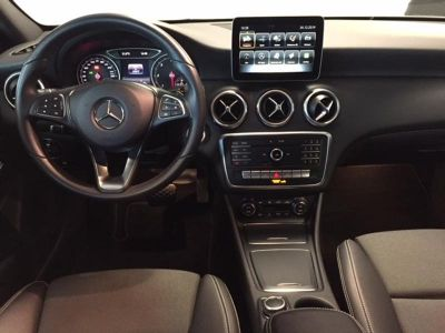 Mercedes Classe A 200 d Sport Edition 7G-DCT - <small></small> 25.927 € <small>TTC</small>