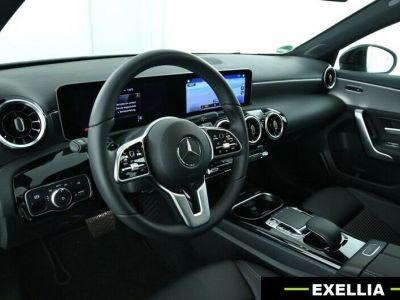 Mercedes Classe A 220 - <small></small> 35.990 € <small>TTC</small>