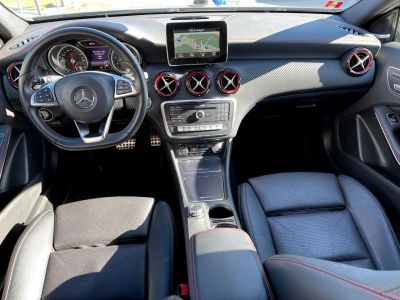 Mercedes Classe A 250 4MATIC NAVI SPORT 7G-TRONIC - <small></small> 25.990 € <small>TTC</small> - #3