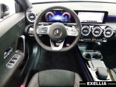 Mercedes Classe A 250e AMG  - <small></small> 43.190 € <small>TTC</small> - #6
