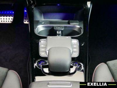 Mercedes Classe A 250e AMG  - <small></small> 43.190 € <small>TTC</small> - #8