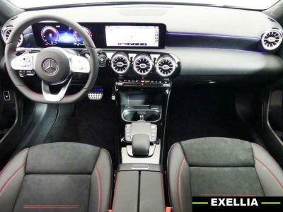 Mercedes Classe A 250e AMG  - <small></small> 43.190 € <small>TTC</small> - #9