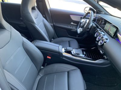 Mercedes Classe A 35 AMG 4 MATIC SPEEDSHIFT DCT - <small></small> 58.890 € <small>TTC</small>