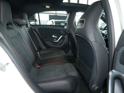 Mercedes Classe A 45 AMG - <small></small> 57.890 € <small>TTC</small> - #4