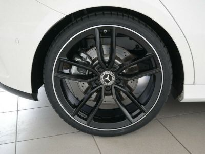 Mercedes Classe A 45 AMG - <small></small> 57.890 € <small>TTC</small> - #5