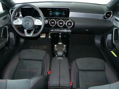Mercedes Classe A 45 AMG - <small></small> 57.890 € <small>TTC</small> - #6