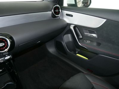 Mercedes Classe A 45 AMG - <small></small> 57.890 € <small>TTC</small> - #11