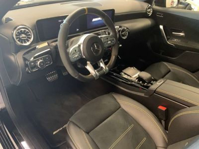 Mercedes Classe A 45 S AMG - <small></small> 73.500 € <small></small> - #4