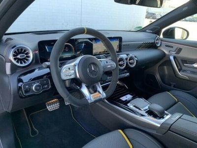 Mercedes Classe A AMG A 45 Speedshift  (421) - <small></small> 63.990 € <small>TTC</small>