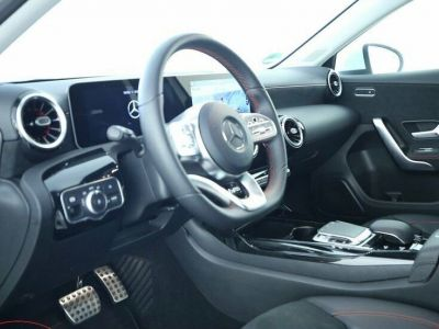 Mercedes Classe A Berline 35 AMG 306CH AMG - <small></small> 41.250 € <small>TTC</small> - #8