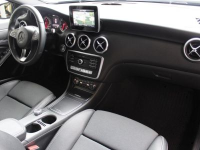 Mercedes Classe A III (2) 200 FASCINATION 7G-DCT - <small></small> 24.800 € <small>TTC</small>