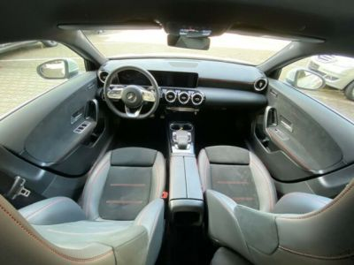Mercedes Classe A Mercedes-Benz A 220 AMG LED High - <small></small> 38.590 € <small>TTC</small>