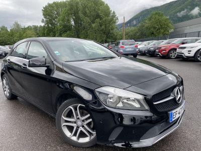 Mercedes Classe A (W176) 180 D SENSATION - <small></small> 17.990 € <small>TTC</small> - #2