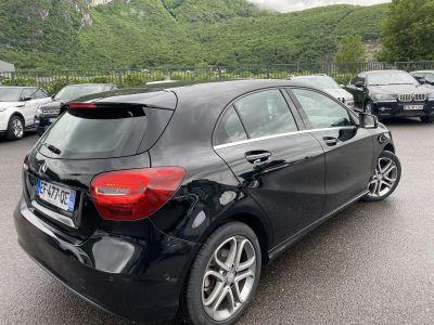Mercedes Classe A (W176) 180 D SENSATION - <small></small> 17.990 € <small>TTC</small> - #3