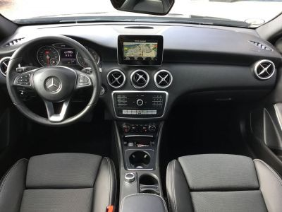 Mercedes Classe A (W176) 200 D FASCINATION 7G-DCT - <small></small> 23.990 € <small>TTC</small> - #5