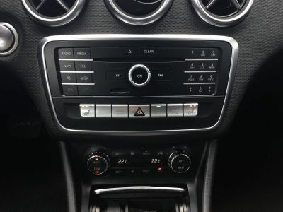 Mercedes Classe A (W176) 200 D FASCINATION 7G-DCT - <small></small> 23.990 € <small>TTC</small> - #15