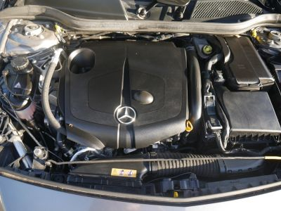 Mercedes Classe A (W176) 220 D BUSINESS 4MATIC 7G-DCT - <small></small> 23.890 € <small>TTC</small>