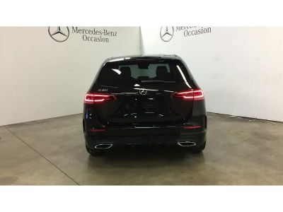 Mercedes Classe B 180 136ch AMG Line 7G-DCT - <small></small> 38.890 € <small>TTC</small>