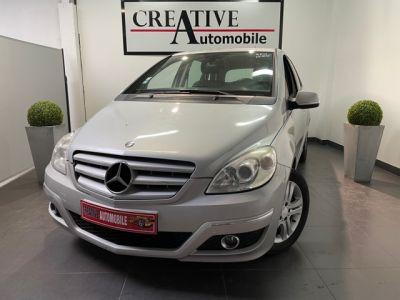 Mercedes Classe B 180 CDI FAP Design 2010 - <small></small> 5.990 € <small>TTC</small> - #1