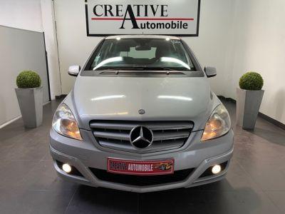 Mercedes Classe B 180 CDI FAP Design 2010 - <small></small> 5.990 € <small>TTC</small> - #2