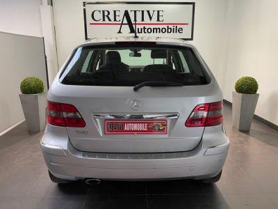 Mercedes Classe B 180 CDI FAP Design 2010 - <small></small> 5.990 € <small>TTC</small> - #7