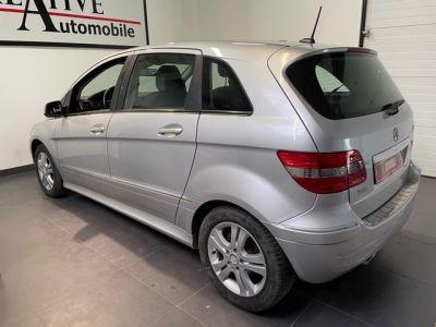 Mercedes Classe B 180 CDI FAP Design 2010 - <small></small> 5.990 € <small>TTC</small> - #11