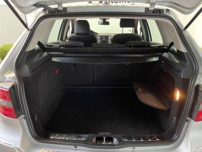 Mercedes Classe B 180 CDI FAP Design 2010 - <small></small> 5.990 € <small>TTC</small> - #12