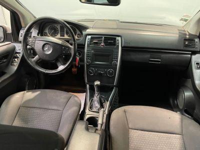 Mercedes Classe B 180 CDI FAP Design 2010 - <small></small> 5.990 € <small>TTC</small> - #14