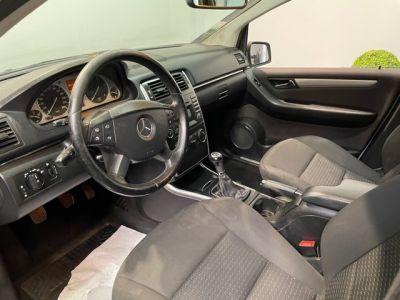 Mercedes Classe B 180 CDI FAP Design 2010 - <small></small> 5.990 € <small>TTC</small> - #17