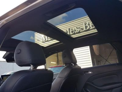 Mercedes Classe B 180 CDI Fascination - <small></small> 14.900 € <small>TTC</small>