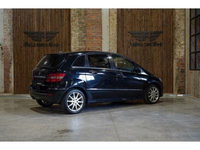 Mercedes Classe B 180 CDI REBUY - airco - RCD - Alu - <small></small> 3.500 € <small>TTC</small> - #2