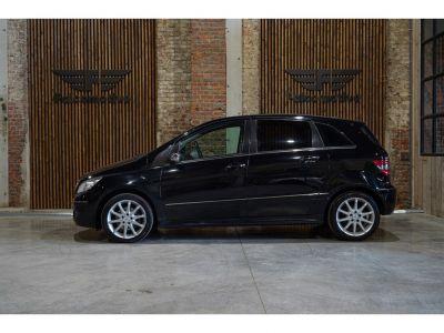 Mercedes Classe B 180 CDI REBUY - airco - RCD - Alu - <small></small> 3.500 € <small>TTC</small> - #3