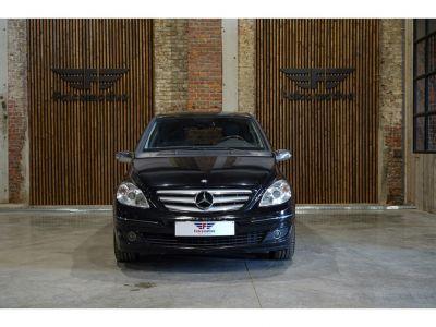 Mercedes Classe B 180 CDI REBUY - airco - RCD - Alu - <small></small> 3.500 € <small>TTC</small> - #4