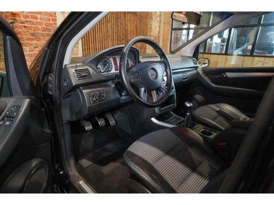 Mercedes Classe B 180 CDI REBUY - airco - RCD - Alu - <small></small> 3.500 € <small>TTC</small> - #6
